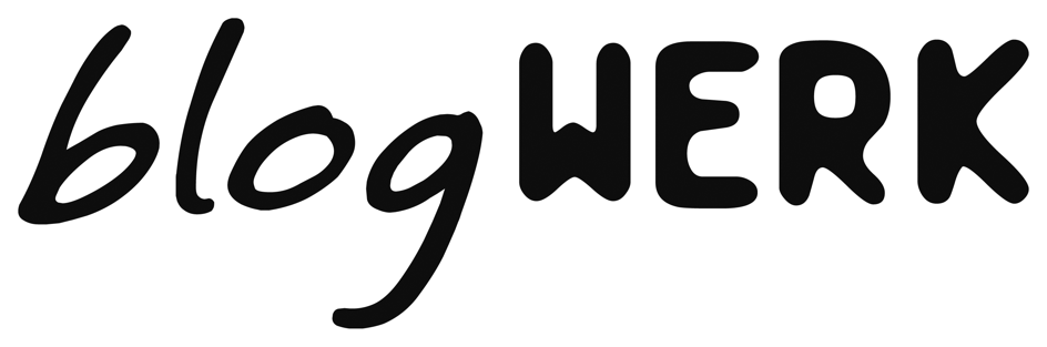 blogwerk
